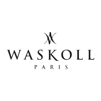 Waskoll - Paris